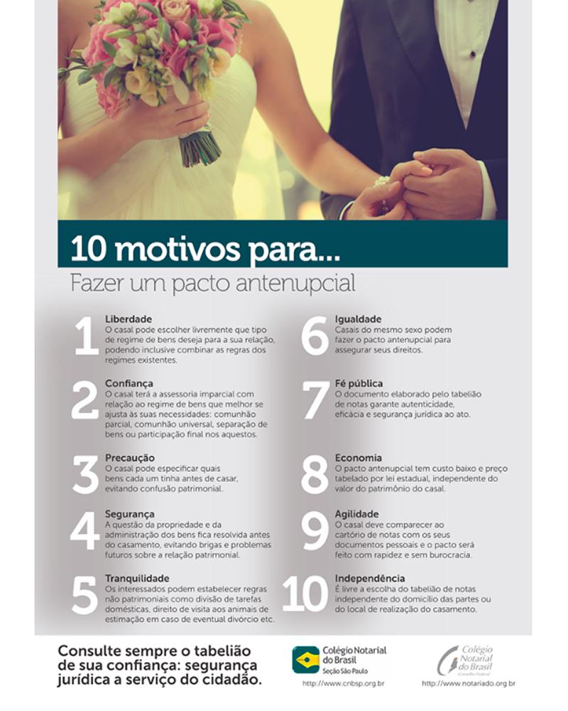 10-motivos-par-fazer-um-pacto-antinupcial