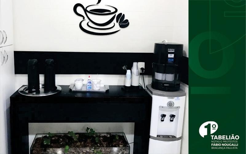 1-tabeliao-cafe