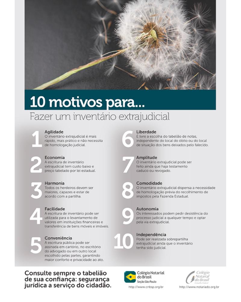 10-motivos-para-fazer-inventario-extrajudicial