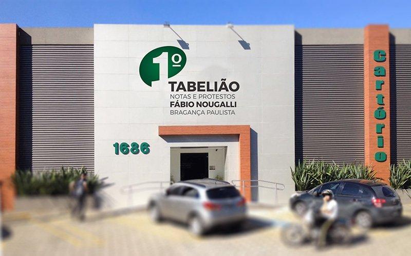 fachada 1 tabeliao braganca